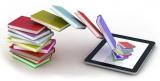 Электронные книги других авторов ›››
