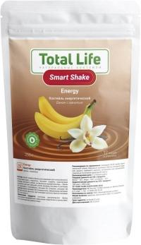 Total Life Smart Shake Energy (250г)