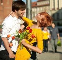 Мастер-класс «Идеальное свидание с мужчиной: что делать и говорить?»