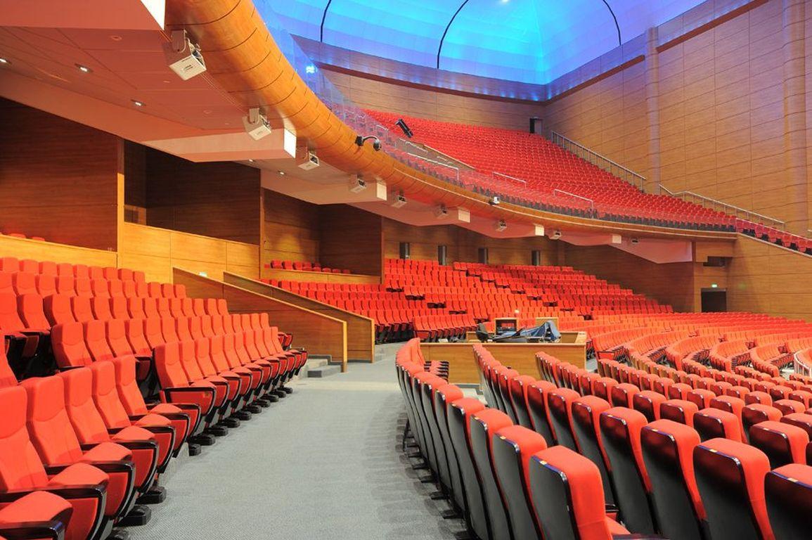 пансионат картинка концертного зала крокус сити холл весьма распространены лесной