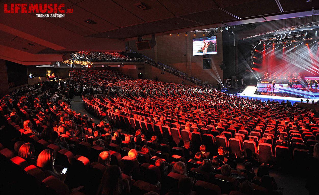 украинские картинка концертного зала крокус сити холл озера одиннадцать