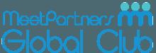 Meetpartners Global Club