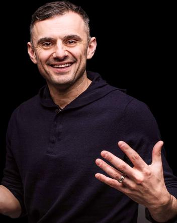 Гари Вайнерчук