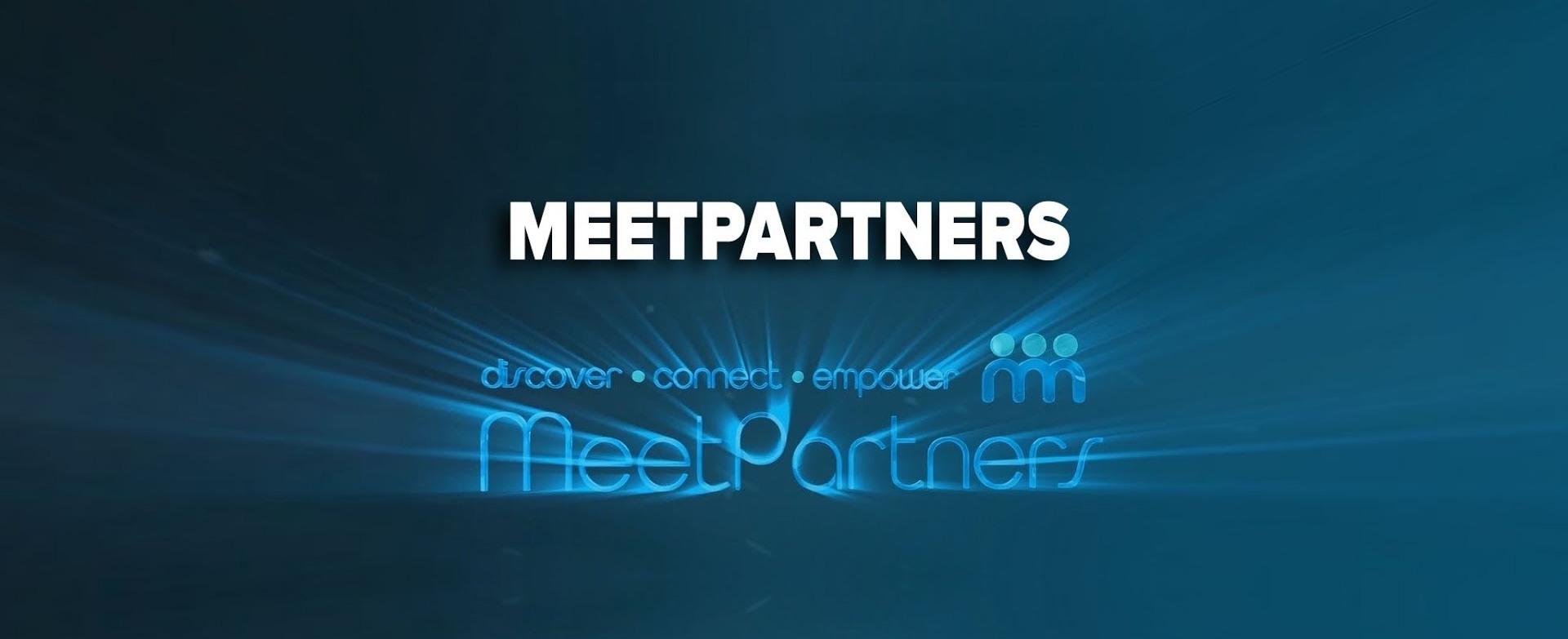 MeetPartners