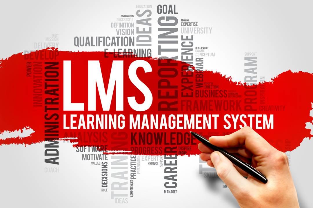 Обучение LMS – продвинутыйкурс