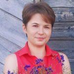 Дарина Галанская