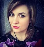 Тазкира Султанова
